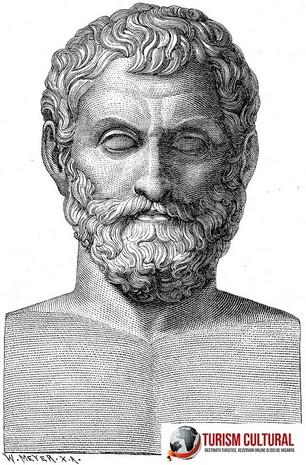 Thales din Milet