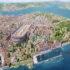 Turism Cultural - Turcia Istanbul hipodrom reconstituire