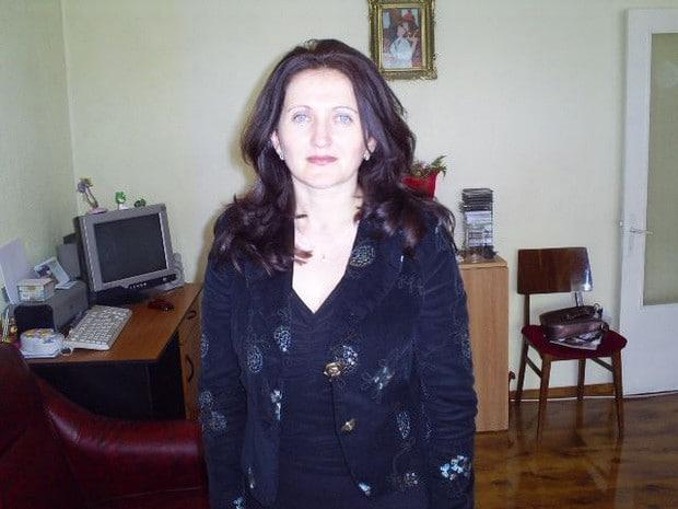 Turism Cultural - Alexandra Teodorescu profa de istorie
